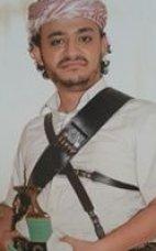 قحطان بن عبدالله