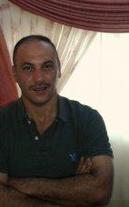 diya alshboul