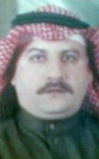 تيسير احمد