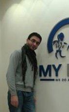 Zeyad