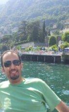 Mohammed Y. Sarhan