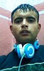 Charafan