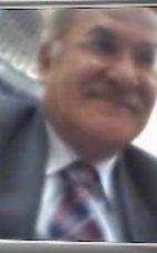 Amin Shahin