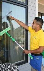 شركة تنظيف مجالس منازل الرياض0502046354نجوم الرياض