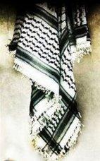 Abdullateef Shamma