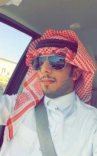 Abdulazeez
