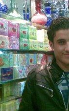 يزيد ماجد