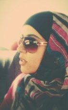 Zohrieh Abushehab