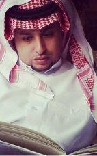 جمال محمد البلعاسيⓂ️