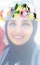 Manal Zahrawi