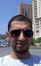 AbdulMxoud