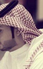 FAHAD_8_17