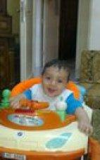 Um Rayan