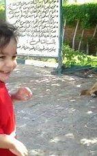 Hany Abdo