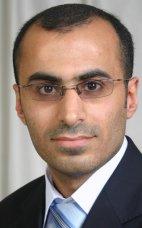 Ahmad Al-Najjar