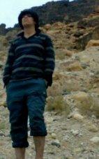 Ibraheem Abu Saada