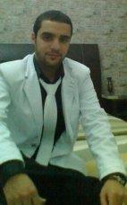 Abdullah Hantash