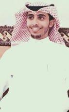abdulla_alzyadi