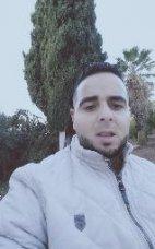 Jood Almassafeh