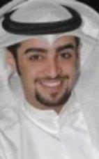 Hassonah AL Ansari