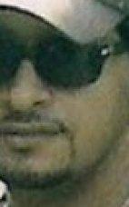أبو احمد