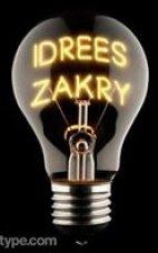 Idrees