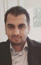Abdulmouz