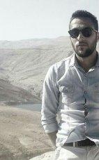 Issa Abu Shalnfah