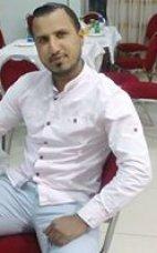 Waseem
