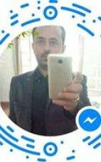 حمزه احمد