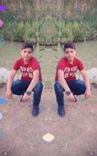 محمدمحمداحمد