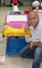 Eng Hisham