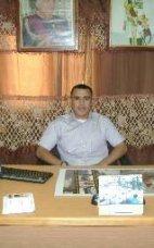 khaled A Ajarma