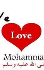 ali_qahtani00