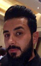 Sargon Youbert Al-Bazi