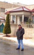 Mohammed hamidi