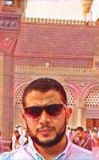 Abdallah