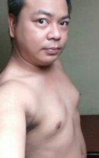 Marlon Pagsanjan
