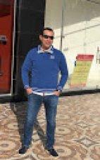 Mahmoud Attal