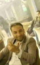 Mo ath Abu Al Rub