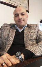 Munther Abu Hamdan