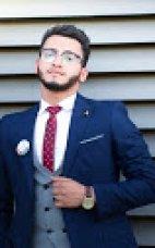 Eng.Abdullah El-Sayed