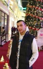 ammar Abdelhade (Â)