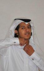 al_maaalki