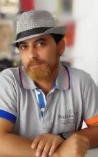 Samer Alkhalaileh