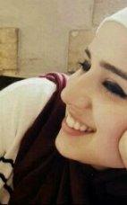 Sarah Aladim