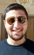 Emad Alddin