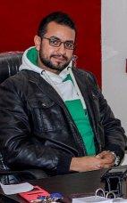 Mohamed Yousif