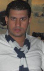وائل عبد الحميد