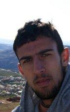 Yazan Salman